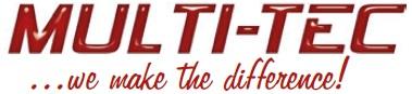 Autosmart Shop-Logo